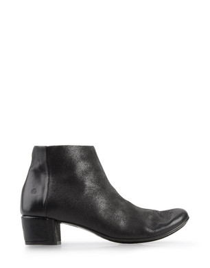 Footwear Ankle boots on thecorner com