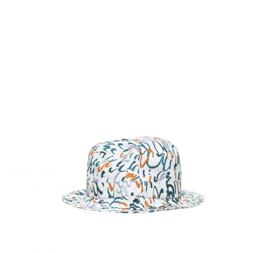 Norse Projects Liberty Charter Norse Projects