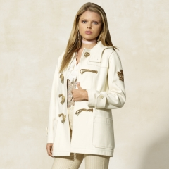 Women s Sale Sale up to 50 Off from Rugby Ralph Lauren