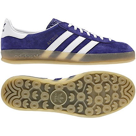 adidas Men s Gazelle Indoor adidas UK