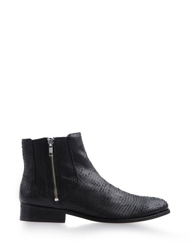 Surface To Air Ankle Boots Surface To Air Footwear Women Thecorner.Com