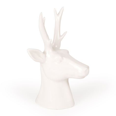 Reindeer Salt Cellar Zara Home Nederland