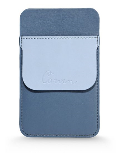 Carven Mobile Phone Case Carven Technology Men Thecorner.Com