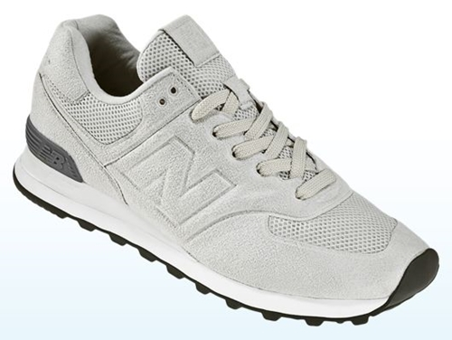 New Balance 574 Men s Lifestyle Retro Shoes MS574GS shopnewbalance com