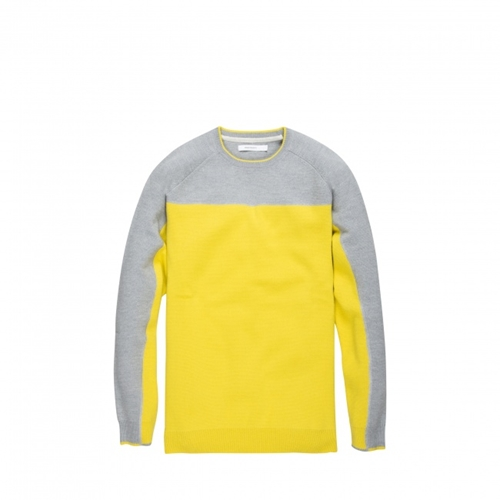 Norse Projects Fjord Two Tone Norse Projects