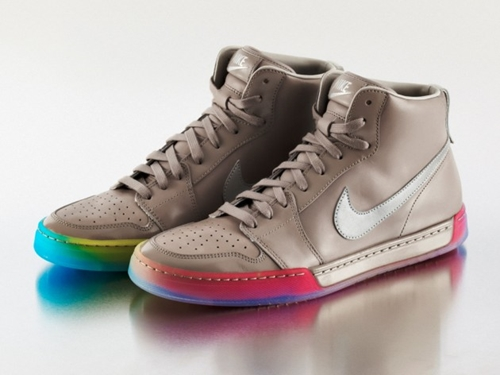 Nike Be True Pride Pack Highsnobiety