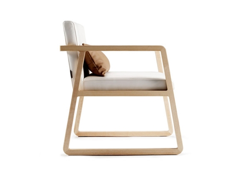 Buy The Sancal Midori Dining Chair Online At Nest.Co.Uk