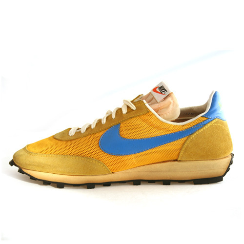 LDV Yellow Blue UNOTRE Store