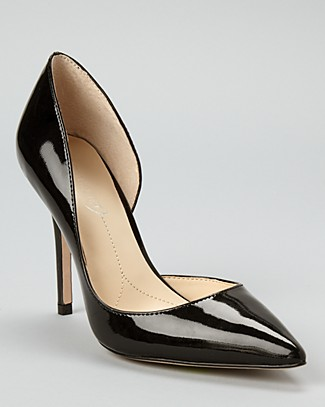Boutique 9 Pumps Orra D Orsay Bloomingdale s