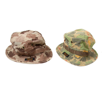 Neighborhood Boonie Reef Hat buy online Union Los Angeles