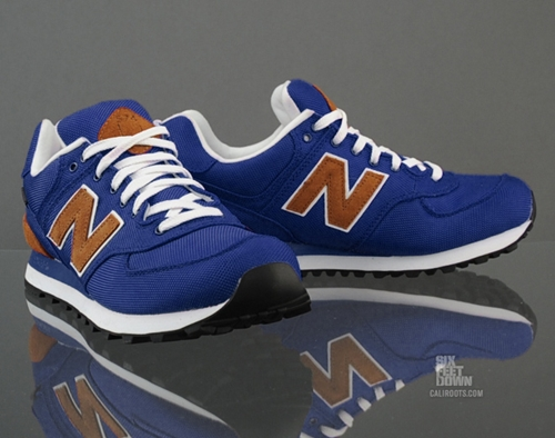 New Balance ML574BPB 402611 Caliroots com