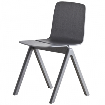 Copenhague Chair Grey Hay Copenhague Chair Chairs Furniture Finnish Design Shop