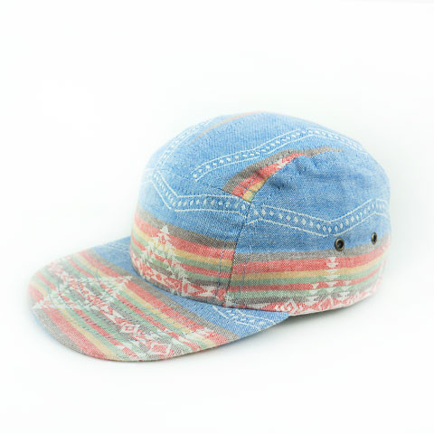 Fairends Western Sky Camp Cap