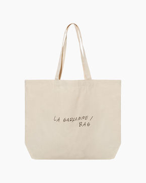 La Garconne Luxury Emerging Designer Fashion Women's Designer Ready To Wear Shoes Bags Accessories