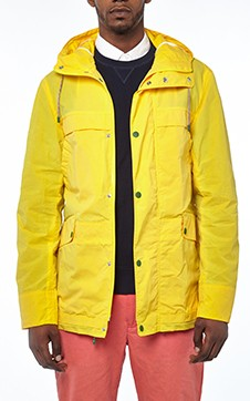 Ambleside Jacket