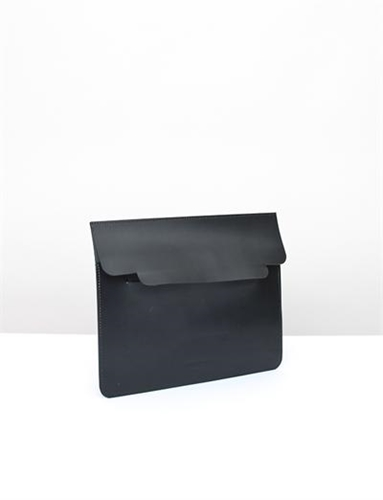 Common Project Ipad Folio Standard Black