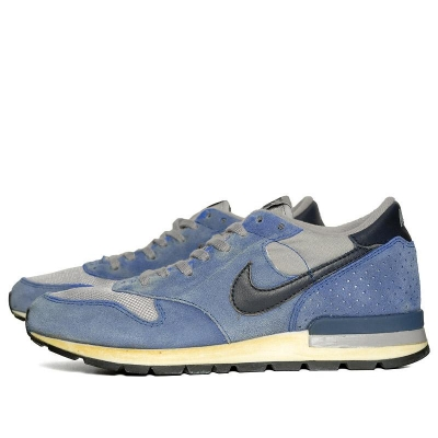 Nike Air Epic Vintage NRG Medium Grey Obsidian