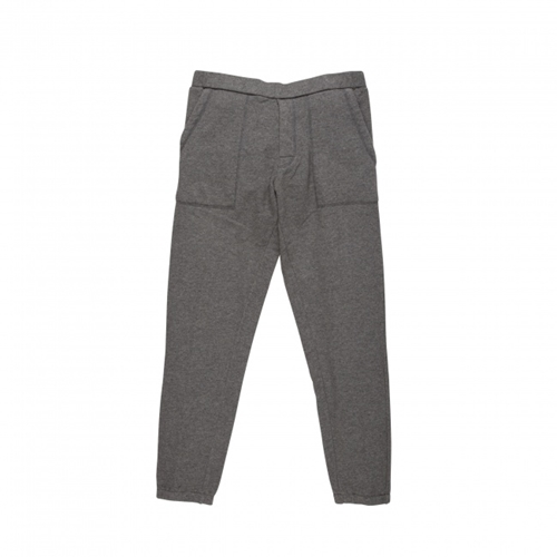 Norse Projects Jarl Wool Pant Norse Projects