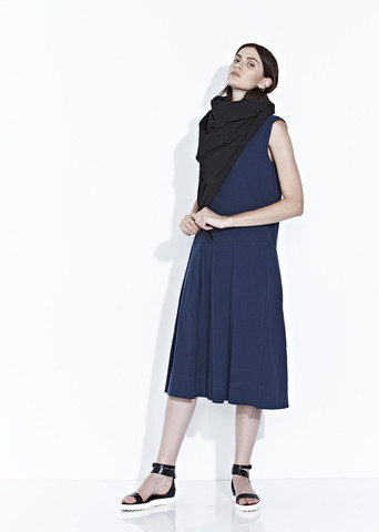 Kowtow Clothing 100 Certified Fairtrade Organic Cotton Clothing Womens