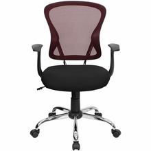 The Office Furniture Blog at OfficeAnything com Free Office Chair Giveaway 