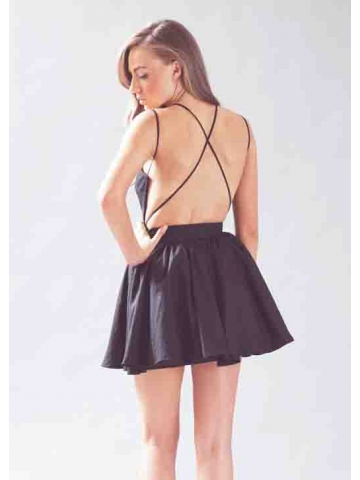 Compare now a List All Online Clothing Stores clothing!looking for