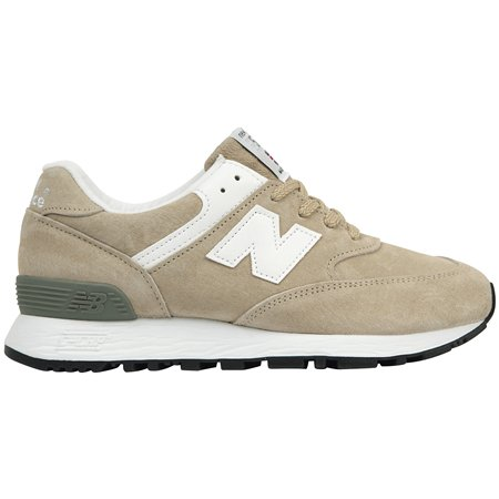 New Balance NL Product W576YEL