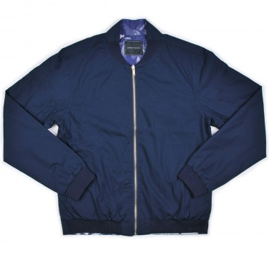 Sixpack France Marbleable Jacket