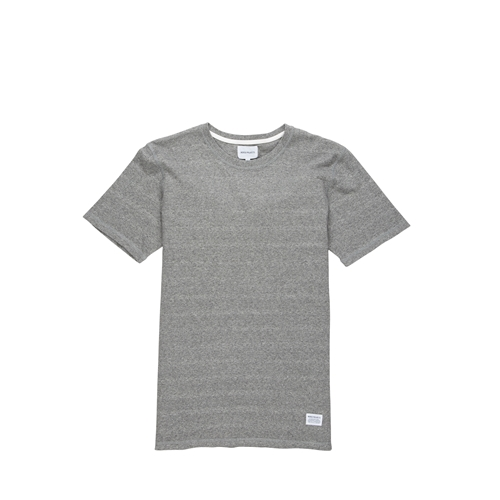 Norse Projects Niels Bubble T Shirt Norse Projects