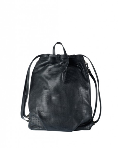 Alba Backpack Bags Woman Filippa K