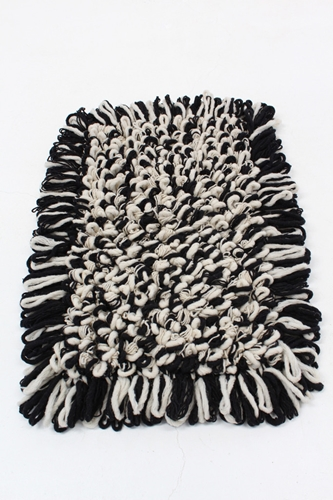 Hand Loomed Wool Rugs Beklina