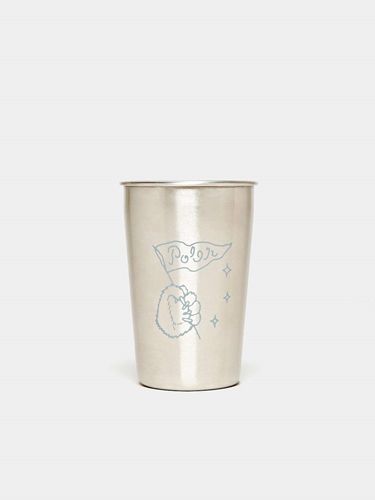 Poler X Mizu Grizzly Party Cup Urban Outfitters