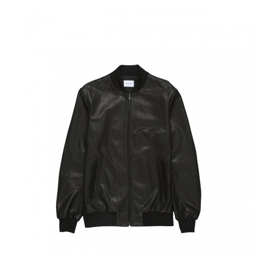 Norse Projects Hak Leather Norse Projects