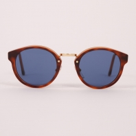 Super Sunglasses Ss12
