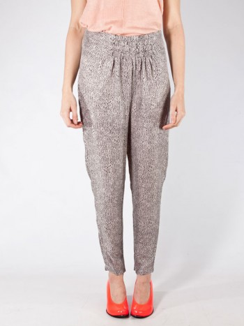 Best Behavior Adele Pants by Goodstead Goodstead