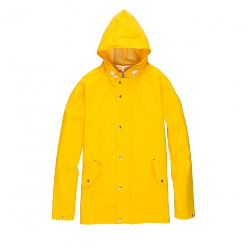 Norse Projects Elka Classic Jacket Norse Projects