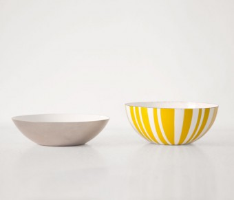 Shop Sit and Read Catherineholm Bowls by Grete Prytz Kittelsen
