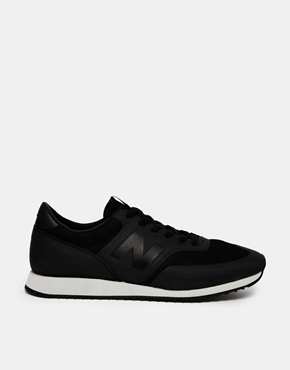 New Balance New Balance 620 Trainers At Asos