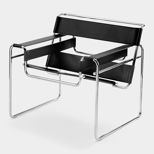 Wassily Chair Moma Store