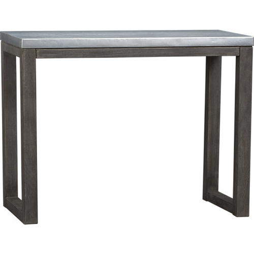 Stern Counter Table In Dining Tables Cb2