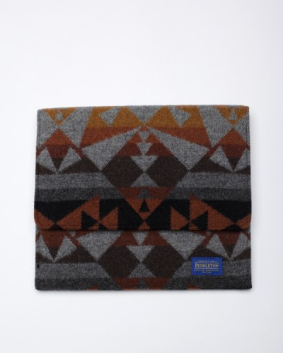 Need Supply Co. Pendleton Ipad Case