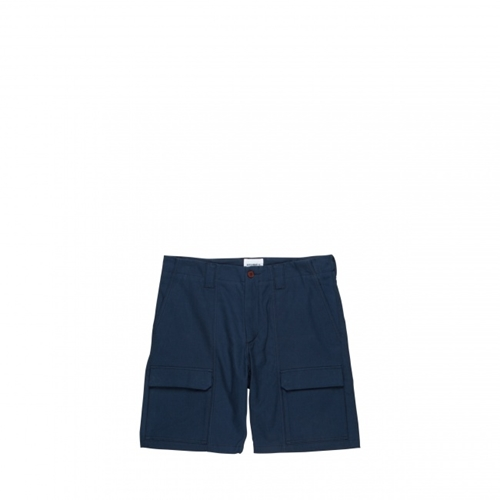Norse Projects Vester Woven Ripstop Norse Projects