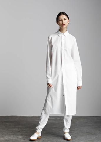 Kowtow 100 Certified Fair Trade Organic Cotton Clothing Womens Dresses