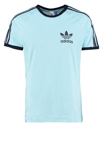 Blue Adidas Buy Shirt Light Off 60 54EEq0Fr8