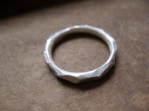 Moonband By Wearearrow On Etsy