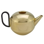 Tom Dixon Form Coffee Tea Tableware Finnish Design Shop