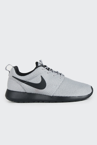Good As Gold Online Clothing Store Mens Womens Fashion Streetwear Nz Roshe Run Wolf Grey Anthracite
