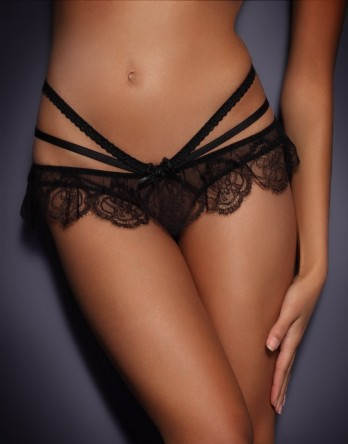 New In by Agent Provocateur Alina Ouvert