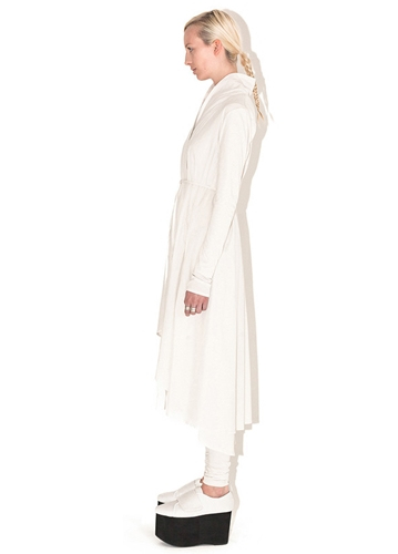 Kowtow Clothing 100 Certified Fairtrade Organic Cotton Clothing Light Vs Dark Dress