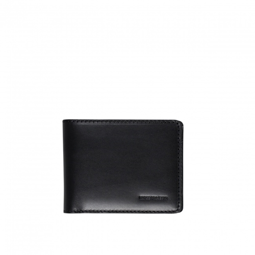 Norse Projects Bastian 12 Wallet Norse Projects