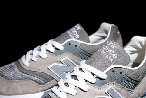 New Balance M997gy Reissue Highsnobiety